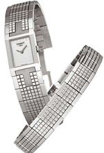 Tissot T04.1.185.30 - Click for detailed view