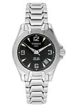 Tissot T14.1.481.52 - Click for detailed view
