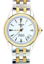 Tissot T39.2.583.11 - Click for detailed view