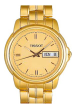 Tissot T55.9.483.21 - Click for detailed view