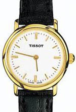 Tissot T57.6.121.11 - Click for detailed view