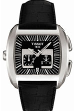 Tissot T92.1.526.51 - Click for detailed view