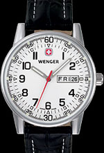 Wenger model 70160 - Click for detailed view